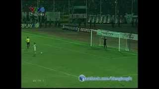 [Chung Kết] U19 Indonesia - 19 Việt Nam (Penalty)