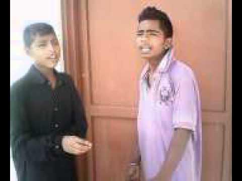 inch 3 very funny (sekhwan)