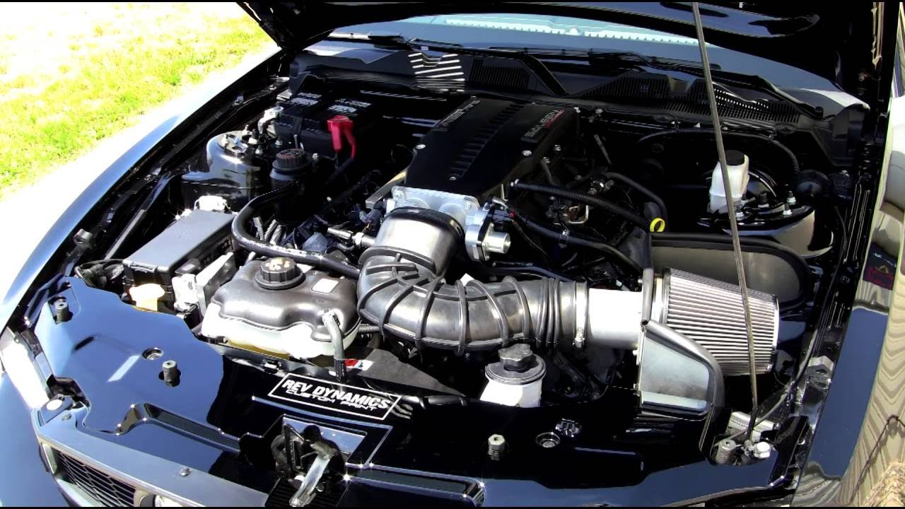 Custom 2014 Ford Mustang gt Custom Ford Mustang gt
