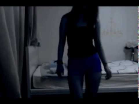 My Sexy Dance-supermodel-myanmar Song video