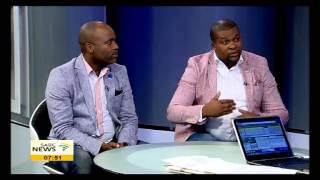 Video Soweto Opera Quadro
