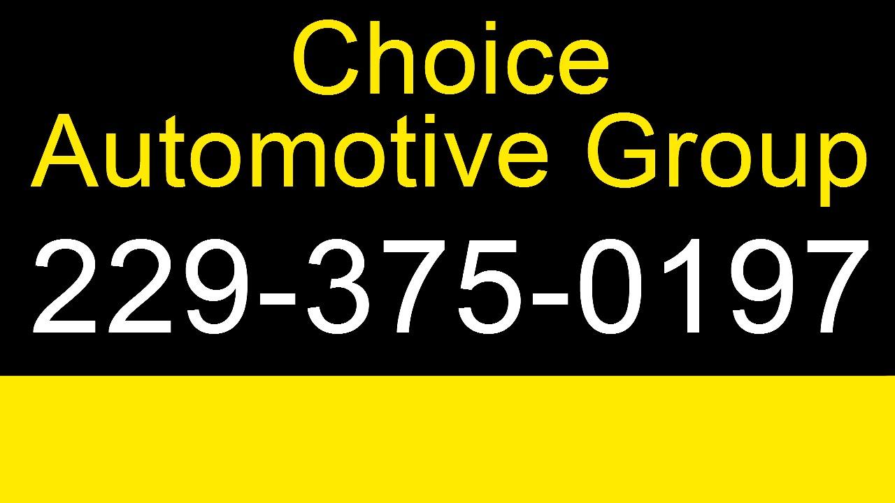 Car Dealerships In Charleston Sc >> Valdosta Used Cars Dealerships | Upcomingcarshq.com