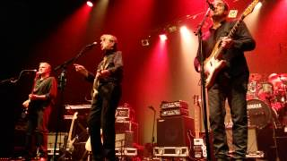 Watch 10cc The Second Sitting For The Last Supper video