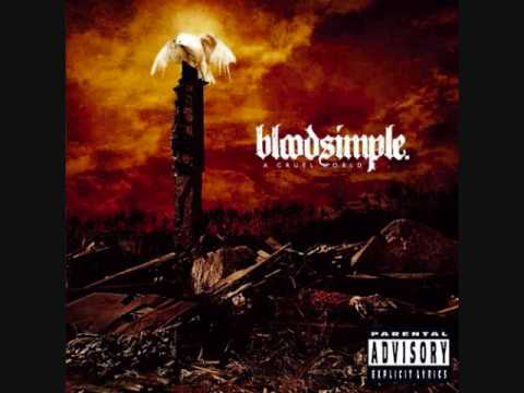 Bloodsimple - Dead Man Walking