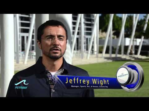 Cayman Sports Documentary Series - Episode 11 - Careers in Sports