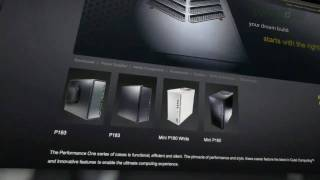 Ripping Software_ HTPC Parts List, DVD & Blu-ray - Tekzilla Clips