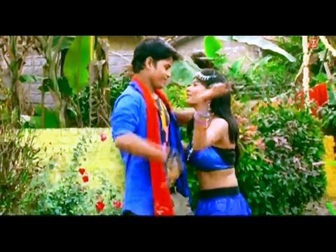 Choliye Mein Ba Ho[New Holi Video Song] Lehanga Laal Ho Jaai - Pawan Singh