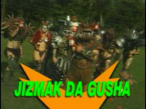 Gwar - We Kill Everything