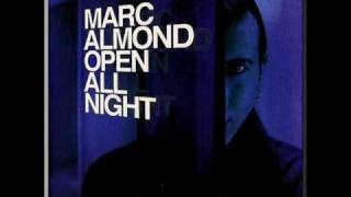 Watch Marc Almond Scarlet Bedroom video