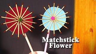 Matchstick hanging wall by sonia goyal wapwon com 3gp for West materials things