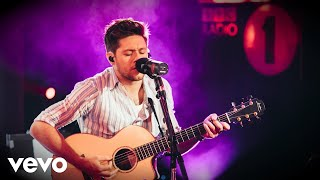 Niall Horan - Nice To Meet Ya in the Live Lounge