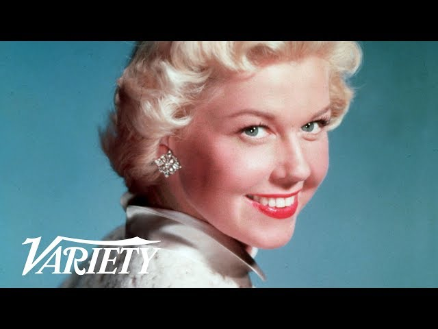 Doris Day Dies at 97: Remembering the Hollywood Legend thumbnail