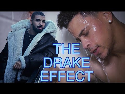 The Drake Effect: A True Story