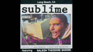 Watch Sublime Steppin