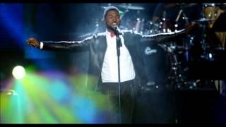 Usher - U.O.E.N.O. (Remix)