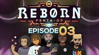 download musica Pokémon Reborn 5-Player Nuzlocke - Ep 3 To The Boom-Mobile