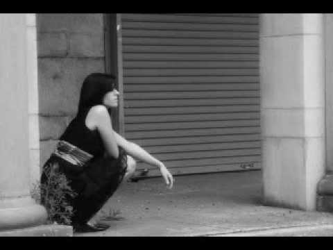 Loreena Mckennitt - Gloomy Sunday