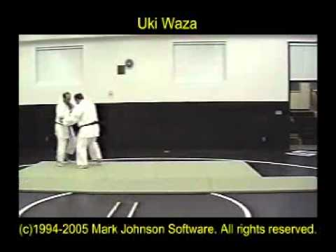 Uki waza Image 1