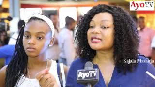 HOMECOMING: Movie mpya ya Kitanzania (NEWS + TRAILER)