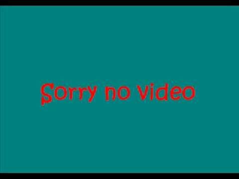 Pretty Woman - Kal Ho Na Ho video