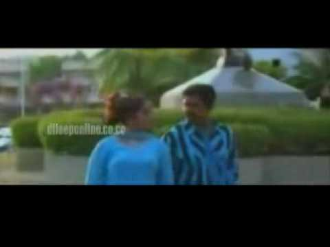 Nadhiye Nile - Runway Malayalam Movie video