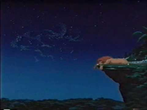Hidden Messages Disney Movies Messages in Disney Movies