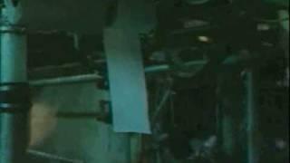 Papermaking: Paper Machine Rolls