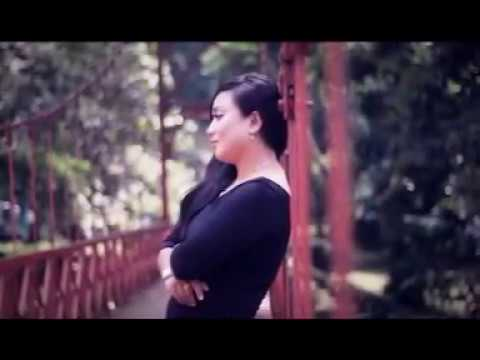 MONA LATUMAHINA - SAYANG BETA (Official Music Video)