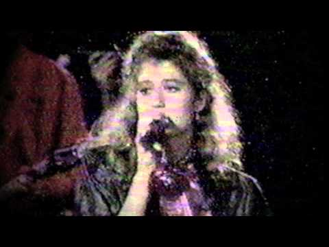 Amy Grant - Everywhere I Go