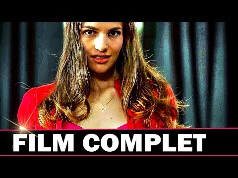 PLAYBACK Film Complet en Français (Thriller Adolescent, Christian Slater)