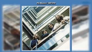 Watch Beatles 1967 video