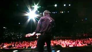 download lagu Bruce Springsteen Higher And Higher, Msg, Nyc, Nov 7, gratis