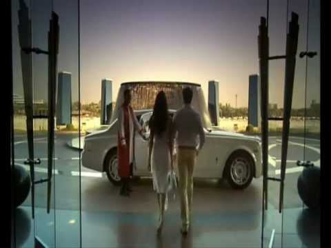 Burj Al Arab Dubai - The World's Most Luxurious Hotel Hd video