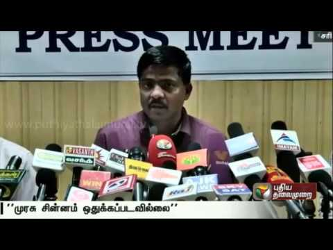 344 Candidates to Contest in Puducherry, says Candavel Chief Electoral Officer