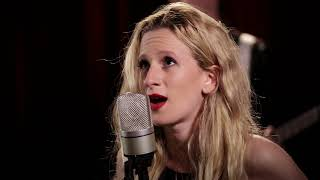 Marian Hill Wish You Would 5 23 2018 Paste Studios New York Ny