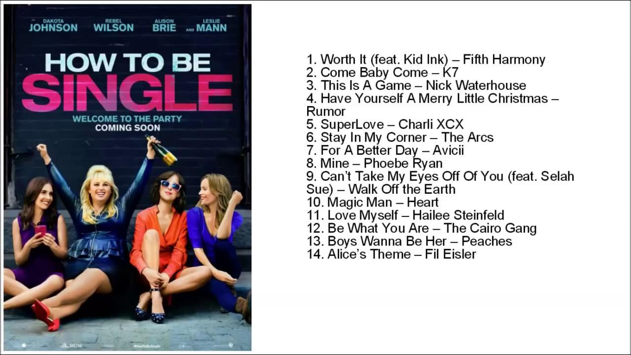 Mamma Mia! The Movie Soundtrack  amazoncom