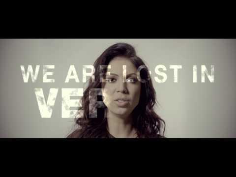 Koit Toome & Laura - Verona  (Official video)  #eestilaul2017 #winner