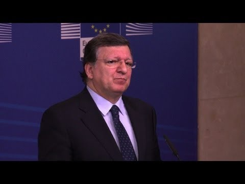 EU's Barroso hits back at France in culture row
