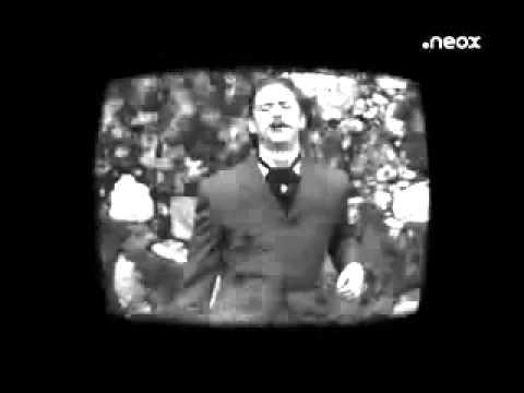 Citát O Roberte A Diegovy-55 Epizóda 1 Série