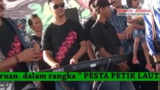 download lagu Oleh Oleh - Fida Da2 - Monata Live Kedawang gratis