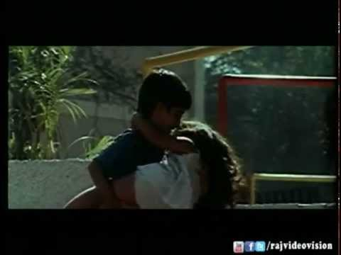 Anjali Anjali HD Song