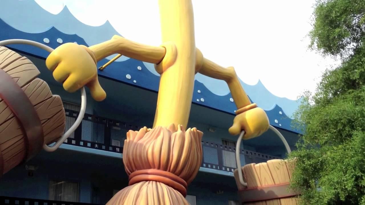 Fotos de Disney World Orlando Disney World Orlando Primer