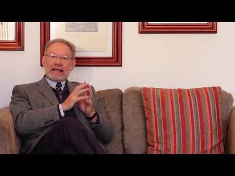 Mensaje del Padre Fernando Fernández Font por el 30 aniversario de AUSJAL