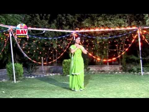 Mhara Parshwa Prabhu Ji  | Top Rajasthani Devotional Song |...