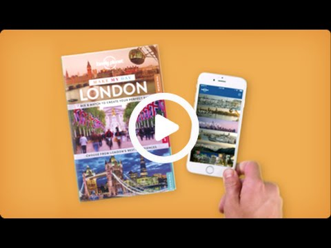 City trip planning made easy with Make ...