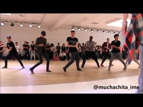 Chachi Gonzales | Ball - T.i Ft. Lil Wayne video