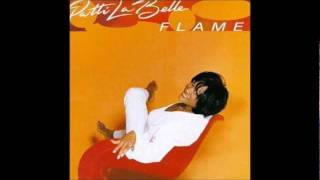 Watch Patti Labelle Dont Block The Blessings video