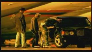 Клип Иванушки International - Золотые облака