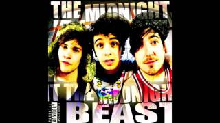Watch Midnight Beast Walk With Us video