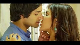 Uncut scene EK MULAQAT Official Video | Sonali Cable | Ali Fazal & Rhea Chakraborty | HD